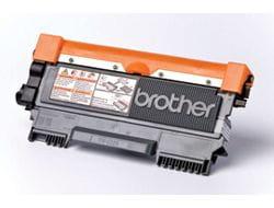 Brother Toner TN2220 5