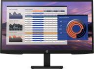HP  TFT Monitore 7VH95AA#ABB 1
