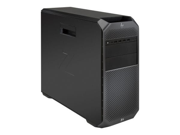 HP  Desktop Computer 9LM36EA#ABD 4