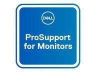 Dell Systeme Service & Support MEXXXXXXX_2633 1