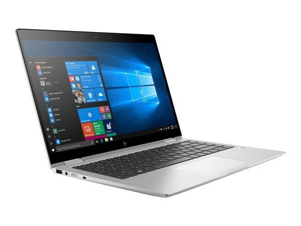 HP  Notebooks 7KN39EA#ABD 3