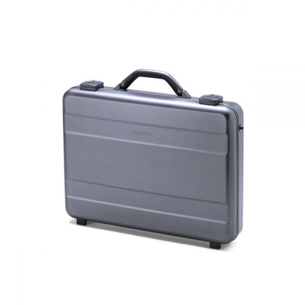 DICOTA Taschen / Schutzhüllen D30589 5