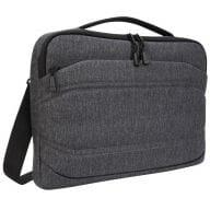 Targus Taschen / Schutzhüllen TSS979GL 1