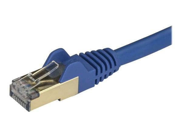 StarTech.com Kabel / Adapter 6ASPAT3MBL 3