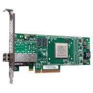 HPE Netzwerkadapter / Schnittstellen QW971A 1