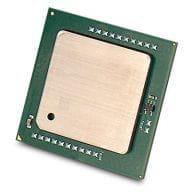 HPE Prozessoren P02571-L21 3
