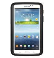 Otterbox Defender f/ Samsung Galaxy Tab 3 7.0 7Zoll Abdeckung