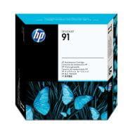 HP  Tintenpatronen C9518A 2