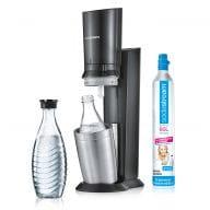 SodaStream Haushaltsgeräte 1316511490 1