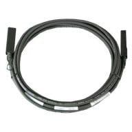 Dell Kabel / Adapter 407-BBBP 1