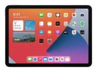 Apple Tablets MYH22FD/A 1