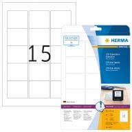 HERMA Papier, Folien, Etiketten 5087 2