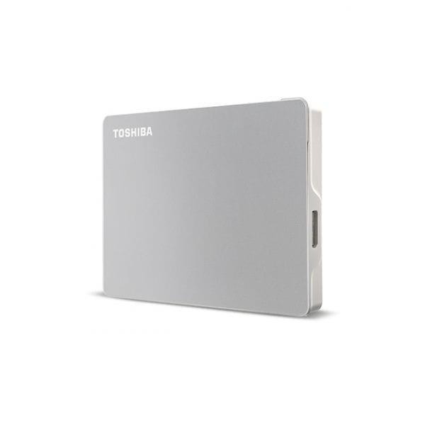 Toshiba Festplatten HDTX140ESCCA 4