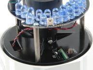 LevelOne Netzwerkkameras FCS-5060 5