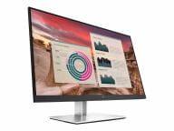 HP  TFT Monitore 189T3AA#ABB 5