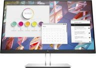 HP  TFT Monitore 9VF99AA#ABU 1