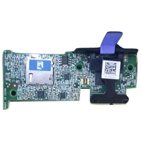 Dell Card Reader 385-BBLF 1