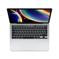 Apple Notebooks Z0Y8MWP72GR09 1
