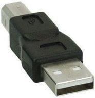 inLine Kabel / Adapter 33443A 2