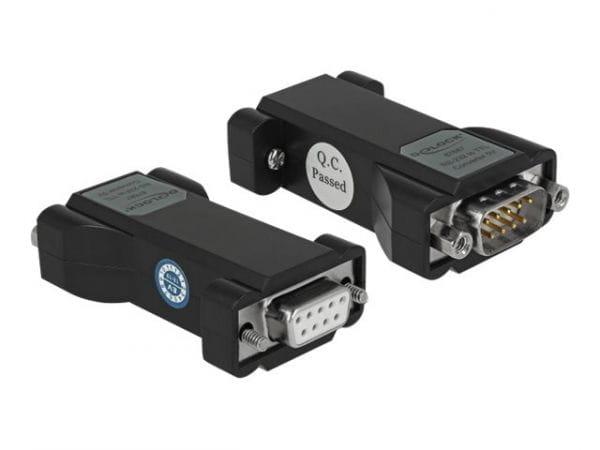 Delock Kabel / Adapter 87687 2