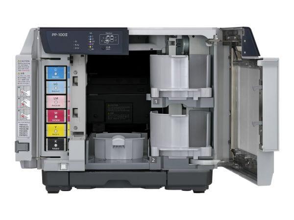 Epson Drucker C11CH41021 4