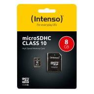 Intenso Speicherkarten/USB-Sticks 3413460 4