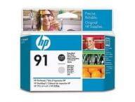 HP  Tintenpatronen C9463A 2