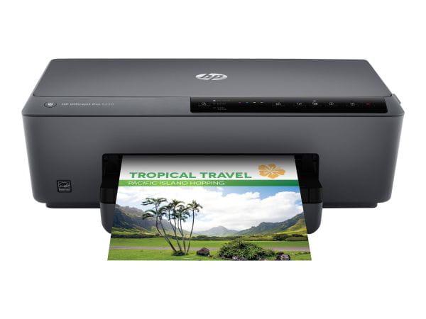 HP  Drucker E3E03A#A81 4