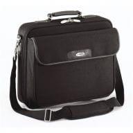Targus Taschen / Schutzhüllen CN01 2