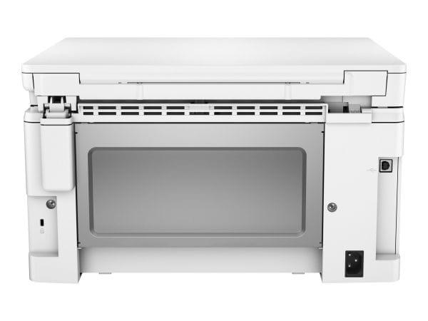 HP  Multifunktionsdrucker G3Q57A#B19 5