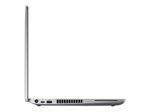 Dell Notebooks J4TG4 5