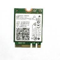 Intel Netzwerkadapter / Schnittstellen 7265.NGWG.W 1