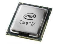 Intel Prozessoren BX80671I76800K 2