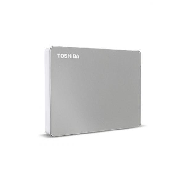 Toshiba Festplatten HDTX140ESCCA 2