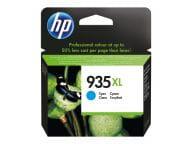 HP  Tintenpatronen C2P24AE#301 1