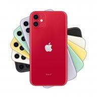 Apple Mobiltelefone MHDD3ZD/A 5