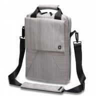 DICOTA Taschen / Schutzhüllen D30639 2