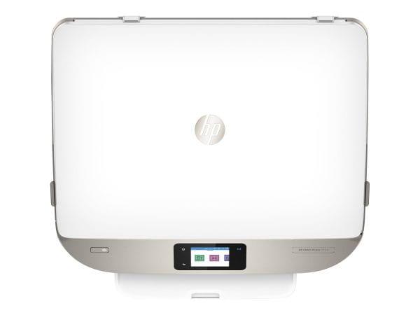 HP  Multifunktionsdrucker Z3M48B#BHC 3