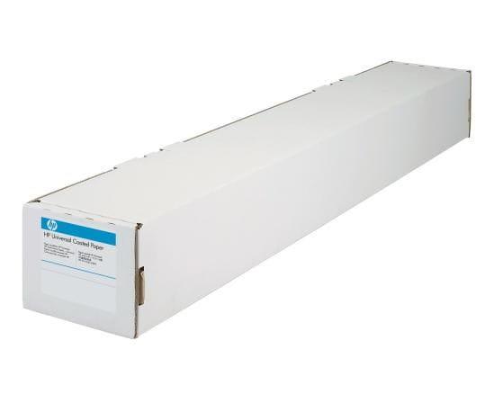 HP  Papier, Folien, Etiketten Q1413B 1