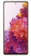 Samsung Mobiltelefone SM-G780FZODEUB 1