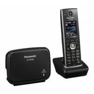 Panasonic Telefone KX-TGP600CEB 2