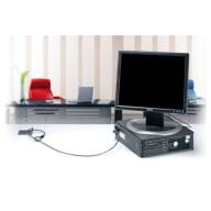 Dell Kabel Zubehör  461-10214 3
