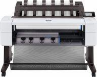 HP  Drucker 3EK12A#B19 1