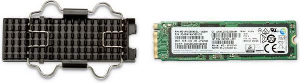 HP  Festplatten 3KP39AA 1