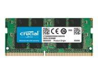 Crucial Speicherbausteine CT16G4SFRA32A 1