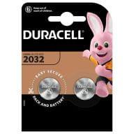 Duracell Batterien / Akkus 203921 1