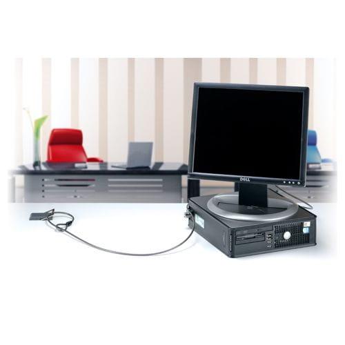 Dell Kabel Zubehör  461-10214 2