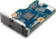 HP  Desktop Zubehör  3TK79AA 1
