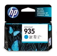 HP  Tintenpatronen C2P20AE 2