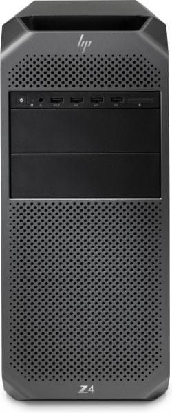 HP  Desktop Computer 9LM65EA#ABD 1